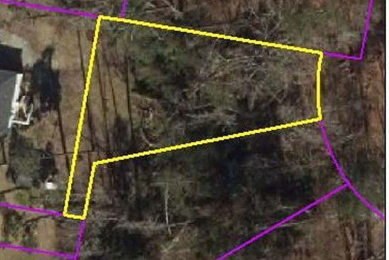 0 bed null bath Vacant Land at 210 Lafayette Ave Elizabeth City, NC, 27909 is for sale at 5k - google static map