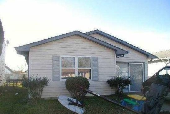 3 bed 2 bath Single Family at 2949 Old Glory Rd Virginia Beach, VA, 23453 is for sale at 145k - google static map