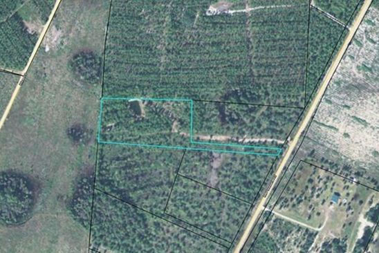 null bed null bath Vacant Land at  Pleasant Hill Cmns Hortense, GA, 31543 is for sale at 35k - google static map