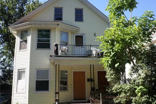 null bed null bath Multi Family at 109 GARFIELD AVE PROVIDENCE, RI, 02908 is for sale at 199k - google static map