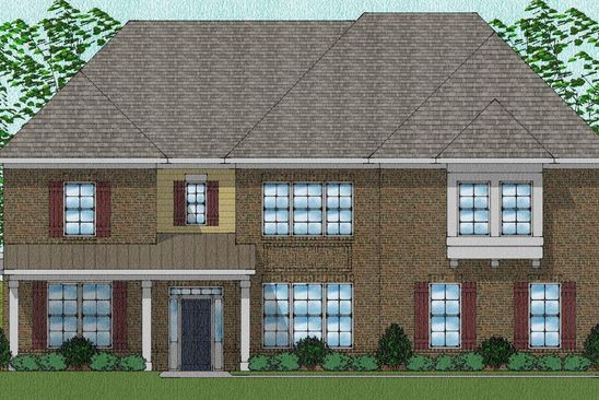 5 bed 5 bath Single Family at 352 Lachicotte Rd Lugoff, SC, 29078 is for sale at 353k - google static map