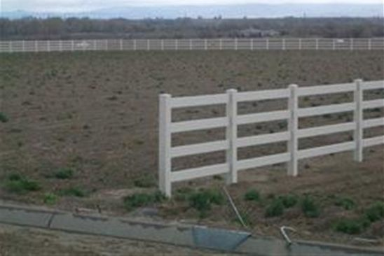null bed null bath Vacant Land at  Lon Davis Parma, ID, 83660 is for sale at 165k - google static map