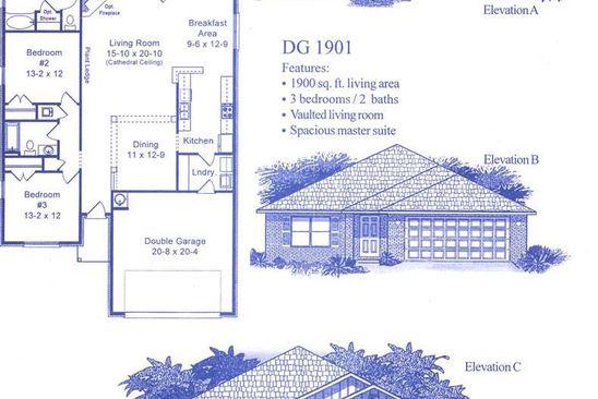 Pace Florida Map.4728 Frances St Pace Fl 32571 Realestate Com