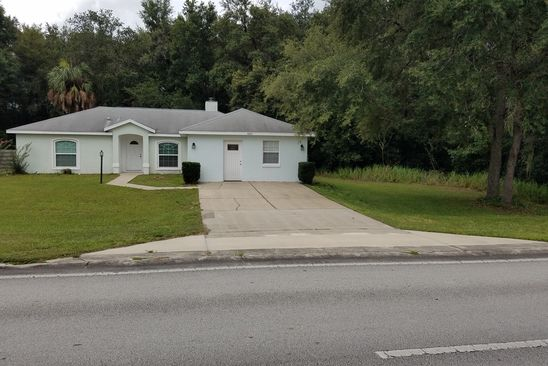 null bed null bath Single Family at 8891 SE Highway 42 Summerfield, FL, 34491 is for sale at 215k - google static map