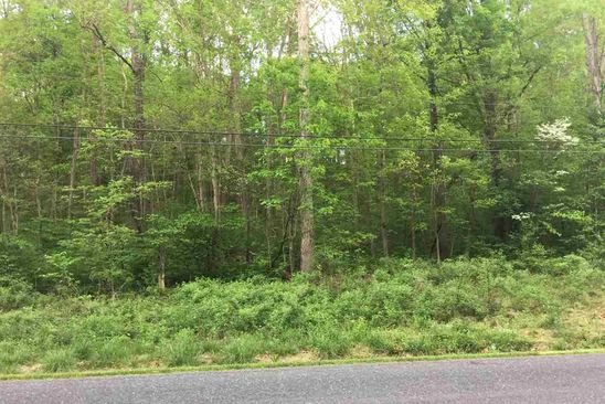 null bed null bath Vacant Land at O Rocky Ln Linville, VA, 22834 is for sale at 40k - google static map