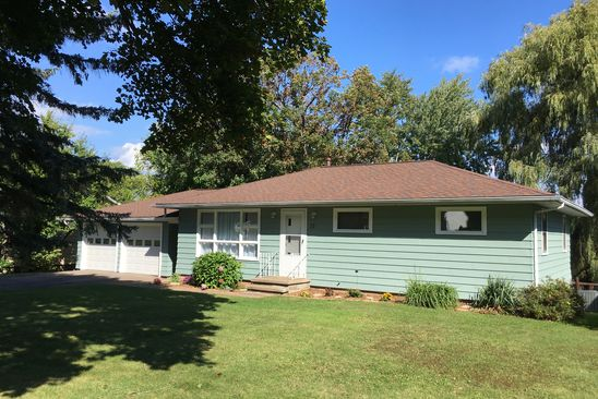 3 bed 2 bath Single Family at 72 HILLCREST DR SPENCERPORT, NY, 14559 is for sale at 135k - google static map