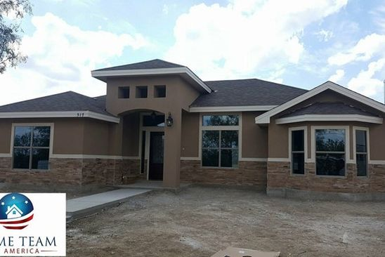 3 bed 2 bath Single Family at 517 Molina Loop Eagle Pass, TX, 78852 is for sale at 195k - google static map