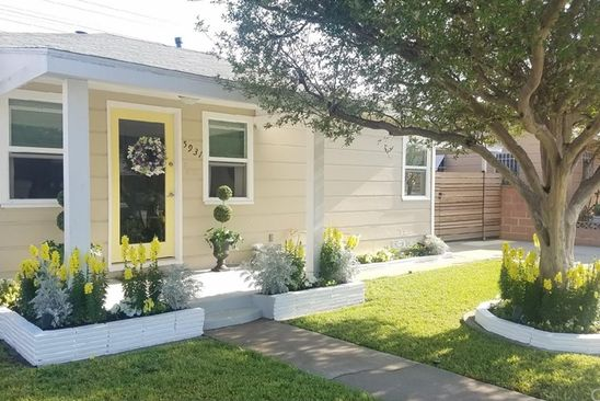 2 Bed 1 Bath At 5931 WATCHER ST BELL GARDENS, CA, 90201 Is For