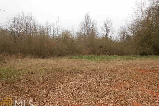 null bed null bath Vacant Land at 260 Benton Rd Covington, GA, 30014 is for sale at 35k - google static map