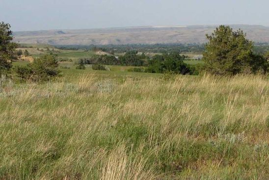 null bed null bath Vacant Land at  Lot 2 Monahan Joliet, MT, 59041 is for sale at 80k - google static map