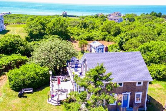 3 bed 2.5 bath Condo at 896 COONEYMUS RD BLOCK ISLAND, RI, 02807 is for sale at 845k - google static map