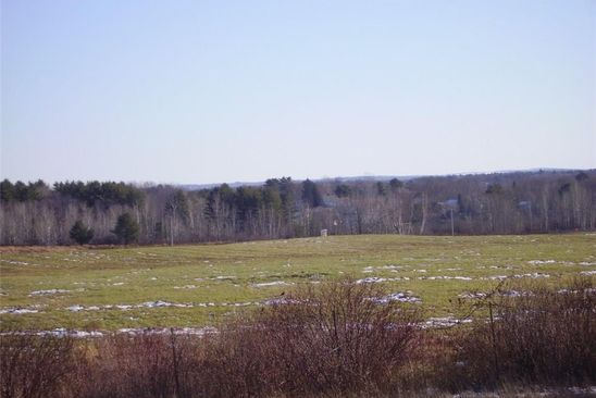 null bed null bath Vacant Land at 4-3 Industrial Rd Fairfield, ME, 04937 is for sale at 133k - google static map