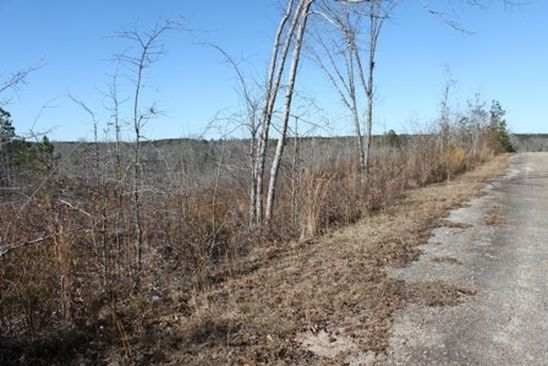 null bed null bath Vacant Land at 0 Dorton Creek Dr Manchester, GA, 31816 is for sale at 80k - google static map