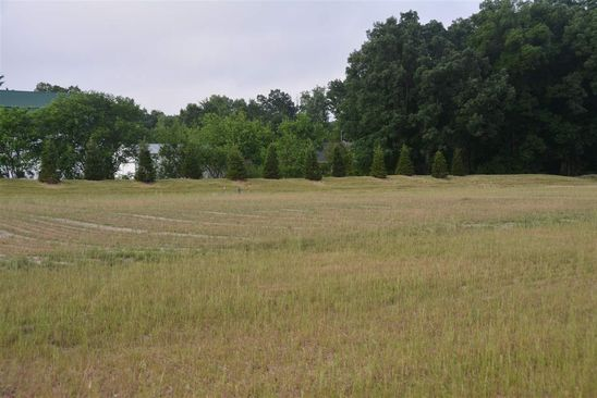 null bed null bath Vacant Land at 177 Caspian Cv Fort Wayne, IN, 46845 is for sale at 74k - google static map