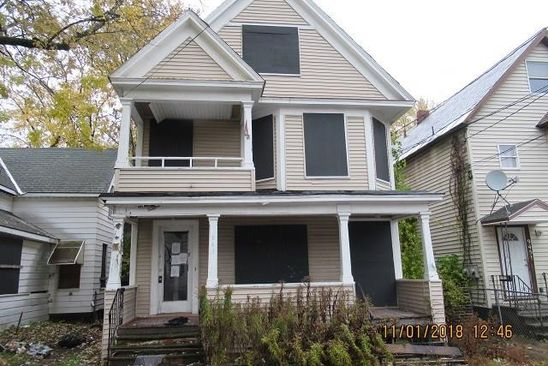 0 bed 3 bath Multi Family at 943 MAPLE AVE SCHENECTADY, NY, 12307 is for sale at 10k - google static map