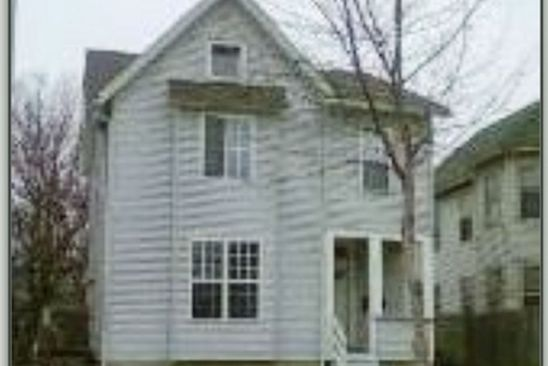 6 bed 2 bath Multi Family at 327 S LASALLE ST AURORA, IL, 60505 is for sale at 180k - google static map