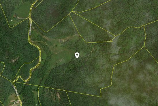null bed null bath Vacant Land at 50 Ac W of Sunk Cane Rd Crawford, TN, 38544 is for sale at 225k - google static map