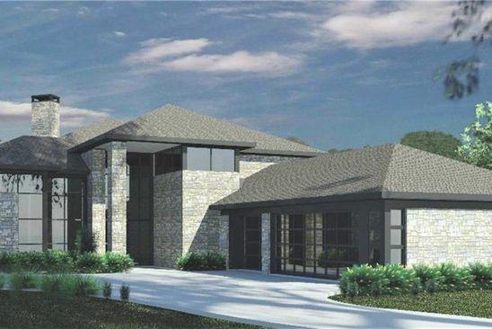 4 bed 6 bath Single Family at 3607 Indian Trl Arlington, TX, 76016 is for sale at 1.10m - google static map