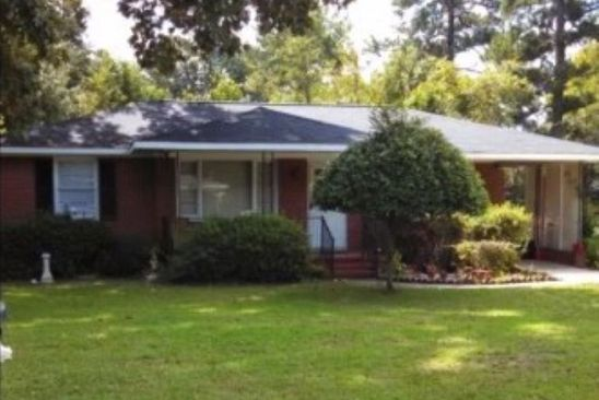 97a221f2d50c 3 bed 1 bath at 125 Jackson St Warner Robins, GA, 31088 is for