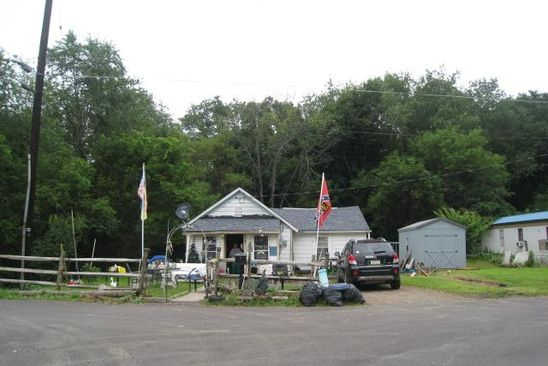 2 bed 1 bath Single Family at 1 SMITH ST WAVERLY, NY, 14892 is for sale at 32k - google static map