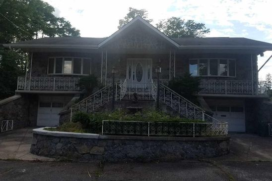3 bed 2 bath Single Family at 312 13th St Schenectady, NY, 12306 is for sale at 120k - google static map