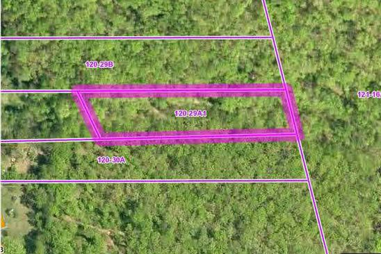 null bed null bath Vacant Land at  Porters Rd Lot: Esmont, VA, 22937 is for sale at 25k - google static map
