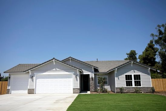 4 bed 2 bath Single Family at 32052 Mountain Vw Visalia, CA, 93291 is for sale at 321k - google static map