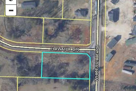 null bed null bath Vacant Land at 2046 Whitesville Rd Lagrange, GA, 30240 is for sale at 400k - google static map