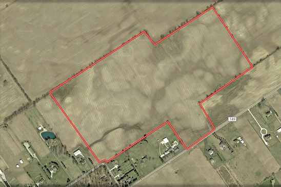 null bed null bath Vacant Land at 0 Patterson Hilliard, OH, 43026 is for sale at 1.13m - google static map