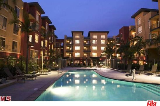 1 bed 1 bath Condo at 100 S Alameda St Los Angeles, CA, 90012 is for sale at 527k - google static map