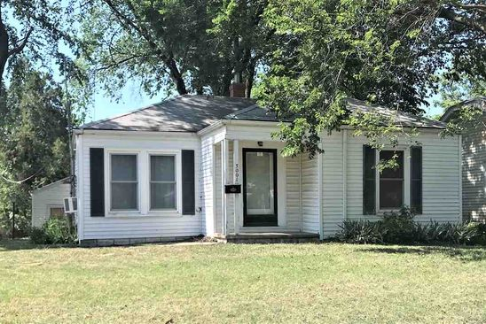 2 bed 1 bath Single Family at 3001 W MAPLE ST WICHITA, KS, 67213 is for sale at 38k - google static map