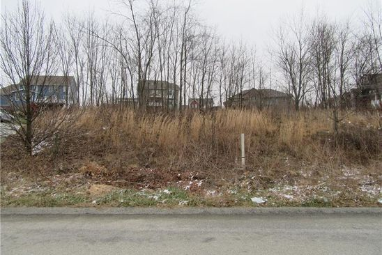 0 bed null bath Vacant Land at  Lot 228 Raleigh Hempfield Twp, PA, 15601 is for sale at 40k - google static map