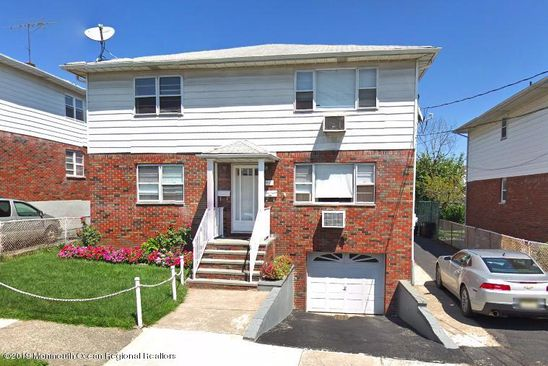 0 bed null bath Multi Family at 414 Edmund Ave Paterson, NJ, 07502 is for sale at 439k - google static map