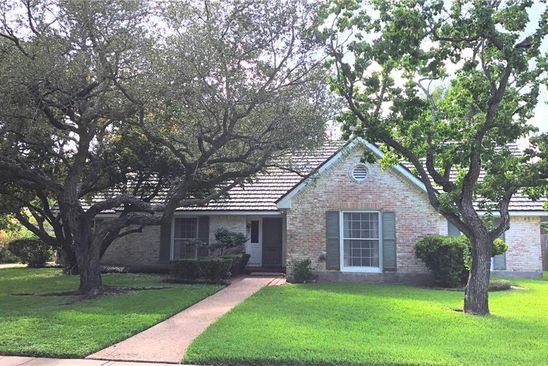 3 bed 3 bath Single Family at 310 CAPE MAY DR CORPUS CHRISTI, TX, 78412 is for sale at 320k - google static map