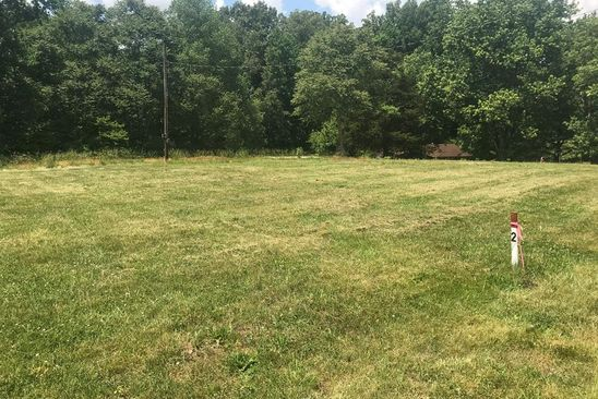 null bed null bath Vacant Land at 1739 White Rd Cookeville, TN, 38506 is for sale at 41k - google static map
