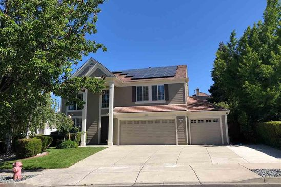 5 bed 3 bath Single Family at 4026 EMERSON DR LIVERMORE, CA, 94551 is for sale at 1.20m - google static map
