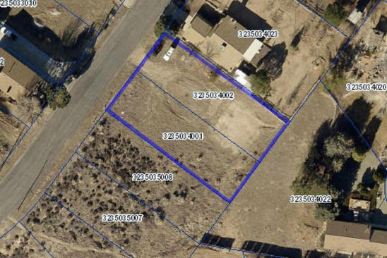 null bed null bath Vacant Land at  Monacan Place Lake Elizabeth, CA, 93532 is for sale at 24k - google static map