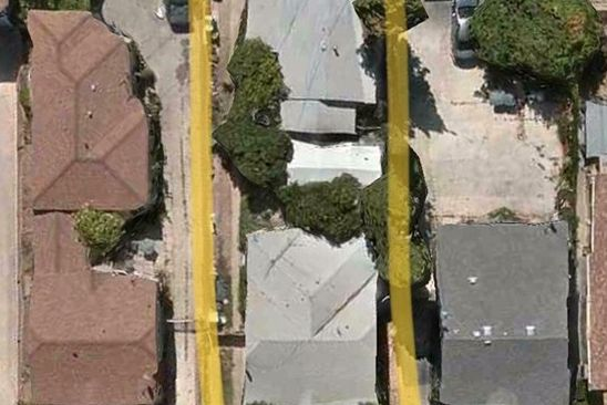 2 bed 1 bath Multi Family at 8461 GARDEN VIEW AVE SOUTH GATE, CA, 90280 is for sale at 500k - google static map