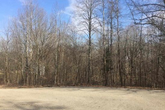 0 bed null bath Vacant Land at 341 The Woods Bedford, IN, 47421 is for sale at 33k - google static map