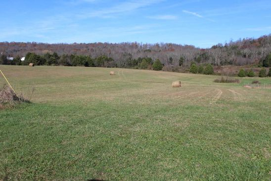 null bed null bath Vacant Land at  Barbee Ln Smiths Grove, KY, 42171 is for sale at 23k - google static map