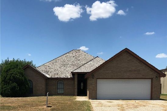 3 bed 2 bath Single Family at 2612 CHARLOTTE DR PHARR, TX, 78577 is for sale at 100k - google static map