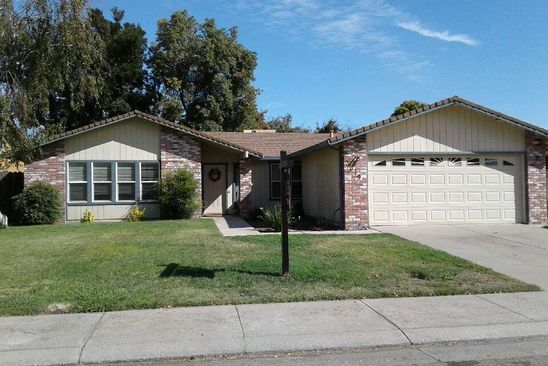 4 bed 2 bath Single Family at Undisclosed Address STOCKTON, CA, 95209 is for sale at 399k - google static map