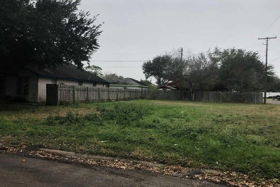 null bed null bath Vacant Land at 1804 Calle Linda San Juan, TX, 78589 is for sale at 35k - google static map