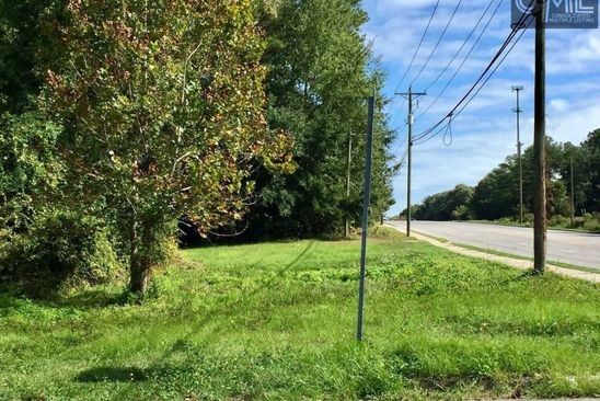 null bed null bath Vacant Land at 119 EASTER ST COLUMBIA, SC, 29203 is for sale at 0 - google static map