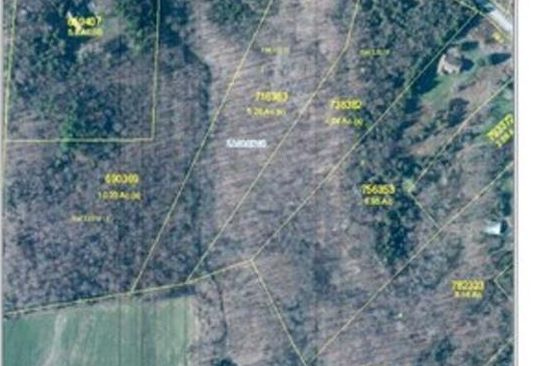 null bed null bath Vacant Land at  Rombout Rd Pleasant Valley, NY, 12569 is for sale at 145k - google static map