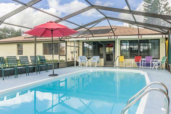 110 Kings Ct Nw, Lake Placid, FL 33852 | RealEstate com