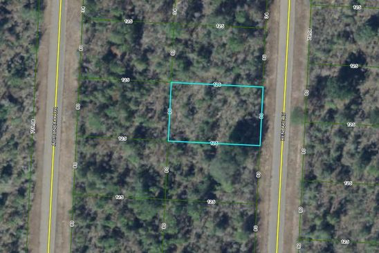 null bed null bath Vacant Land at 00 Kenlake Ave Chipley, FL, 32428 is for sale at 2k - google static map