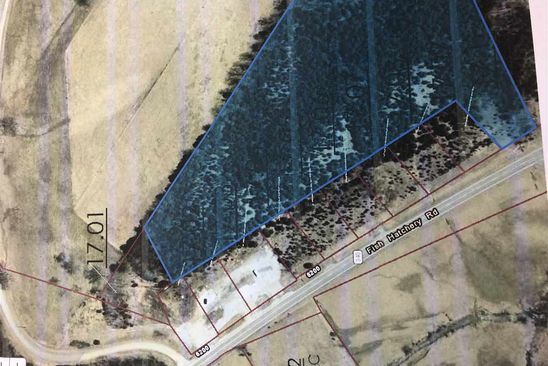 null bed null bath Vacant Land at 6215 Fish Hatchery Rd Morristown, TN, 37813 is for sale at 800k - google static map