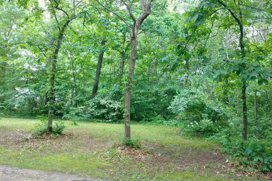 null bed null bath Vacant Land at 6425 Jordan Rd Jackson, MI, 49201 is for sale at 33k - google static map
