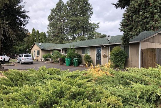 6 bed null bath Multi Family at 16115 SE Grant St Portland, OR, 97233 is for sale at 330k - google static map